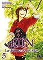 Acheter Elin, la charmeuse de bêtes volume 5 sur Amazon