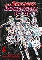 Acheter Les Brigades Immunitaires Black volume 4 sur Amazon