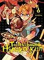 Acheter Toilet-Bound Hanako-kun volume 4 sur Amazon