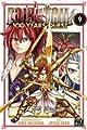 Acheter Fairy Tail - 100 Years Quest volume 9 sur Amazon