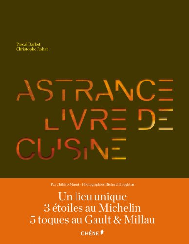 astrance-livre-de-cuisine