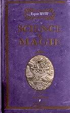 SCIENCES ET MAGIE by Collectif