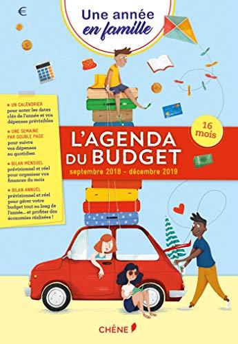 agenda-du-budget-sept-2018-dec-2019-une-annee-en-famille