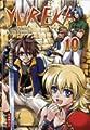 Acheter Yureka volume 10 sur Amazon