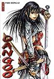 Acheter Dangoo volume 6 sur Amazon