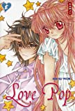 Acheter Love Pop volume 8 sur Amazon