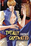 Acheter Totally Captivated volume 6 sur Amazon