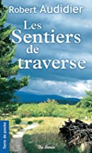 Les sentiers de traverse (French Edition) by…