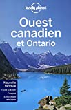 Karla Zimmerman: Ouest canadien et Ontario (French Edition)