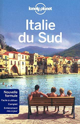 italie-du-sud-1ed