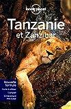 Mary Fitzpatrick: Tanzanie et Zanzibar (2e édition)
