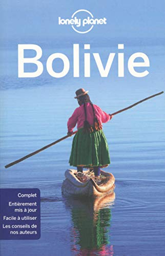 bolivie-6ed