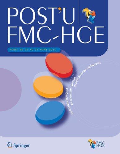 postu-fmc-hge-paris-du-25-au-27-mars-2011
