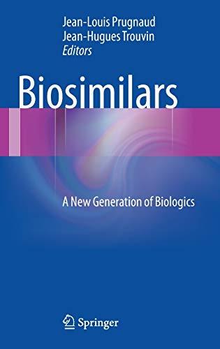 biosimilars-a-new-generation-of-biologics