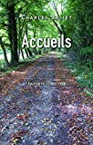 Juliet, Charles: journal t.4 ; accueils (1982-1988)