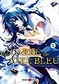 Acheter Un Carré de ciel bleu volume 1 sur Amazon