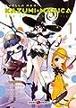 Acheter Puella Magi Kazumi Magica - The innocent malice volume 1 sur Amazon