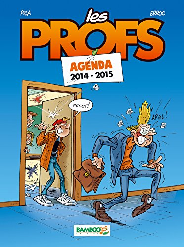 profs-agenda-2014-2015