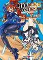 Acheter Mushoku Tensei volume 3 sur Amazon