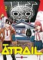 Acheter Atrail volume 1 sur Amazon