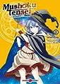 Acheter Mushoku Tensei - Les aventures de Roxy volume 1 sur Amazon