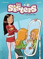Les Sisters - Tome 14 - Juré, craché, menti ! - Christophe Cazenove