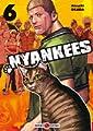 Acheter Nyankees volume 6 sur Amazon