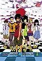 Acheter Summer Wars - King Kazma Vs Queen Oz volume 1 sur Amazon