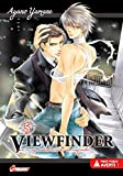 Acheter Viewfinder volume 5 sur Amazon