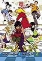 Acheter Summer Wars - King Kazma Vs Queen Oz volume 2 sur Amazon