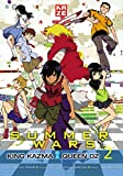 Acheter Summer Wars - Martial Art Championship volume 2 sur Amazon