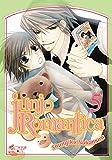 Acheter Junjo Romantica volume 5 sur Amazon