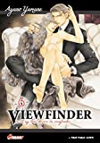 Acheter Viewfinder volume 6 sur Amazon