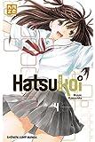 Acheter Hatsukoi Limited volume 4 sur Amazon