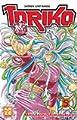 Acheter Toriko volume 5 sur Amazon