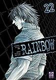 Acheter Rainbow volume 22 sur Amazon