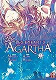Acheter Les Enfants d'Agartha volume 2 sur Amazon