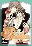 Acheter Junjo Romantica volume 10 sur Amazon