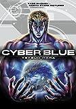 Acheter Cyber Blue volume 3 sur Amazon