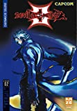 Acheter Devil May Cry 3 volume 2 sur Amazon
