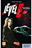 Acheter Level E volume 3 sur Amazon