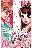 Acheter Mademoiselle se marie volume 10 sur Amazon