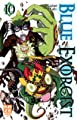 Acheter Blue Exorcist volume 10 sur Amazon