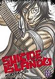 Acheter Suicide Island volume 6 sur Amazon
