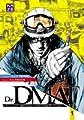 Acheter Dr. DMAT volume 1 sur Amazon