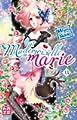 Acheter Mademoiselle se marie volume 13 sur Amazon