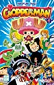 Acheter Chopperman volume 4 sur Amazon