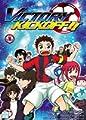 Acheter Victory KickOff volume 1 sur Amazon