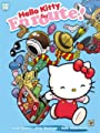 Acheter Hello Kitty volume 1 sur Amazon