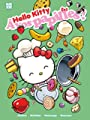 Acheter Hello Kitty volume 2 sur Amazon